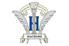 IES HERMANOS MACHADO
